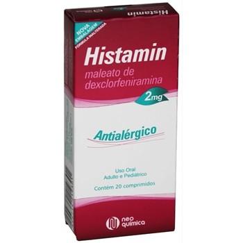 histamin-2mg-20-comprimidos-farmadelivery
