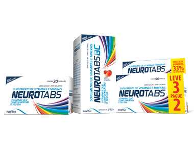 neurotabs-imagem-fábrica