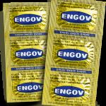 engov2